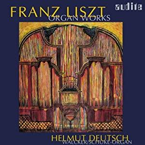 CD d'orgue très très bon pour le son 51xUbqeaVSL._SL500_AA300_