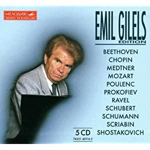 Emil Guilels 51xhCS4JVHL._SL500_AA300_