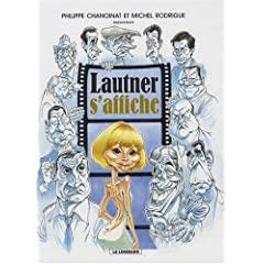 Lautner s'affiche 51xhRJOvZLL._AA240_