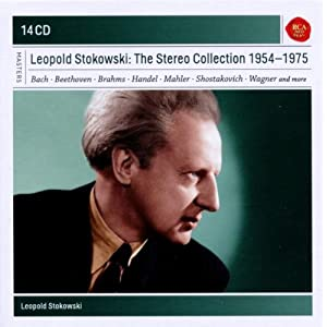 Brahms - 4e symphonie 51xma4H8NWL._SL500_AA300_
