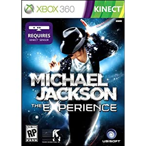 Michael Jackson: The Experience - Tutte le news, immagini e video - Pagina 11 51y-tCy66EL._SL500_AA300_