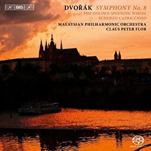 Dvorak, symphonies autres que la 9ème, du nouveau monde - Page 2 51y0HI7nx4L._SL500_AA300_