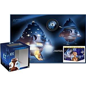 E.T. The Extra-Terrestrial - Blu-ray 51yHohQppDL._SL500_AA300_