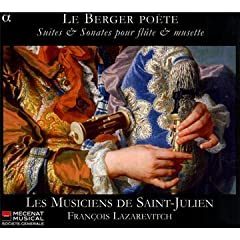 Anthologies de musique baroque 51yIb4smUVL._SL500_AA240_
