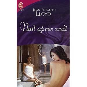 Nuit après nuit de Joan Elizabeth Lloyd 51yMZ6HpUFL._SL500_AA300_