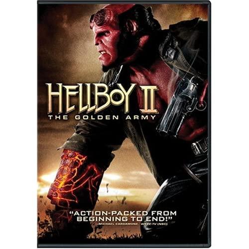 Les DVD et Blu Ray que vous venez d'acheter, que vous avez entre les mains - Page 5 51yN%2BjrBxzL._SS500_