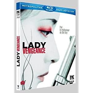 Cine HK en dvd et blu ray - Page 4 51ygvXoGkiL._SL500_AA300_
