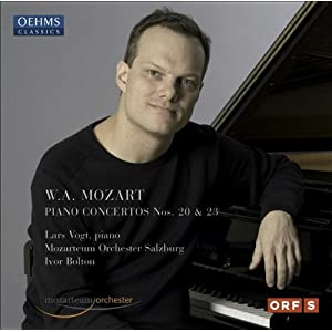 Mozart: Concertos pour piano - Page 6 51ykJcY%2BNQL._SS300_