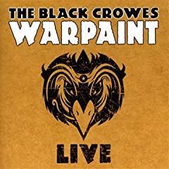 The Black Crowes 51yl8v-CDvL._SL500_AA240_