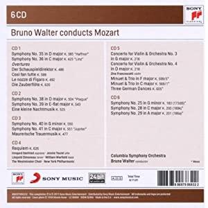 Mozart : les symphonies - Page 14 51ypg3eyc1L._AA300_