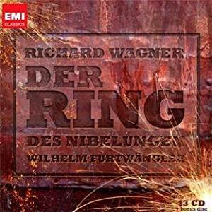 - Wagner - Ring - versions Furtwängler 51yquSyXObL._SL500_AA300_