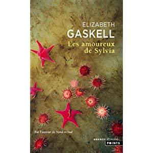 Les amoureux de Sylvia d'Elizabeth Gaskell 51ywiYSXjUL._SL500_AA300_