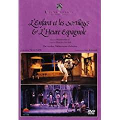 Ravel - Opéras - Page 2 51yzmKq7aFL._SL500_AA240_