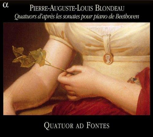 Beethoven : les Sonates et l'oeuvre pour piano 51z%2BFTbvqzL