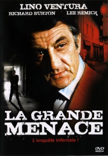Dvd et blu ray français - Page 2 51z%2BfZHsd0L