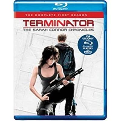 Vos derniers visionnages DVD et  Blu Ray - Page 40 51z4UhlNK8L._SS400_
