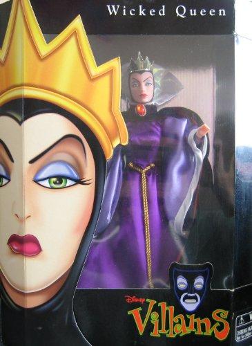 Quand Barbie devient une héroïne Disney... - Page 2 51z6ex%2BF0kL