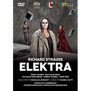 Strauss - Elektra - Page 16 51zGHhUZiUL._SL500_AA300_