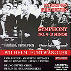 Versions de la neuvième de Beethoven - Page 2 51zM4O1uyvL._AA240_