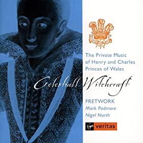 Anthologies de musique baroque 51zNKB4vWoL._SL500_AA280_