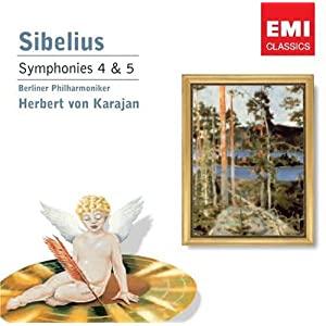 Les Symphonies de Sibelius - Page 11 51zTDeLt4yL._SL500_AA300_