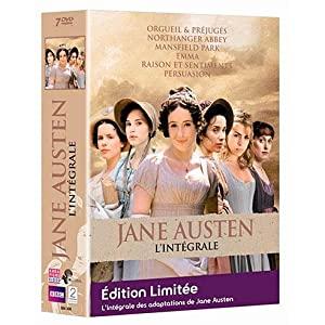 Jane Austen : les DVD disponibles 51zU-Qz9wTL._SL500_AA300_