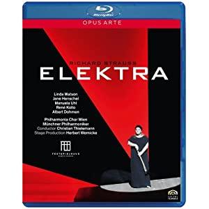 Strauss - Elektra - Page 15 51zWNG2IbtL._SL500_AA300_