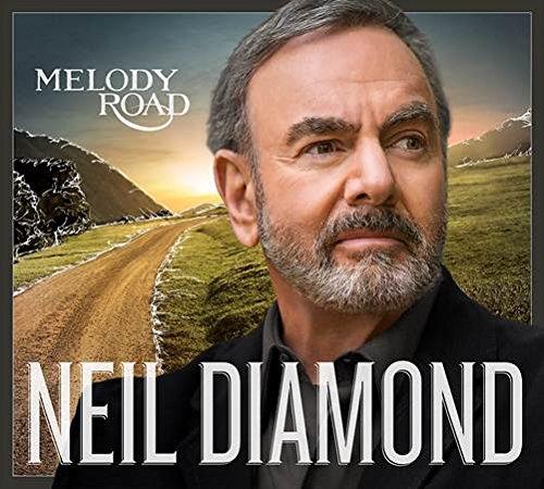 Neil Diamond - Página 4 51zZp8Gl7dL