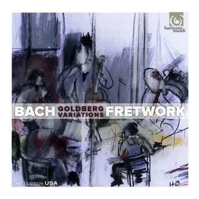 Bach: Variations Goldberg - Page 3 51zbQTcTv4L._SS400_