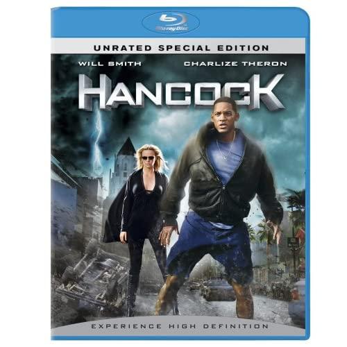 Les DVD et Blu Ray que vous venez d'acheter, que vous avez entre les mains - Page 3 51zbt5IUk5L._SS500_