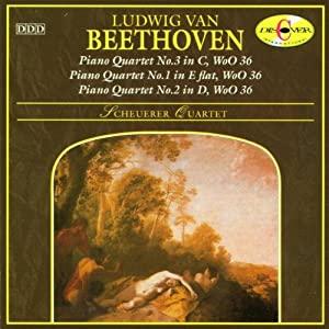 Le WoO de Beethoven 51zcZ0Atl0L._SL500_AA300_