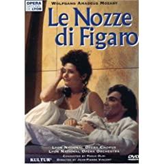Le nozze di Figaro (Mozart, 1786) 51zey%2ByXDaL._AA240_