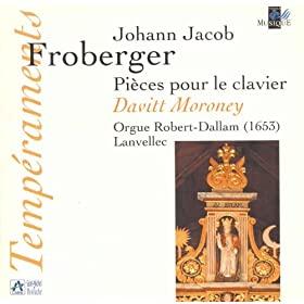 Johann Jakob Froberger 51zfN7GnPeL._SL500_AA280_