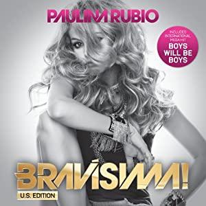 Nuevo Album >> Brava!/ Reload / Bravísima! - Página 21 51zigaUJZqL._SL500_AA300_