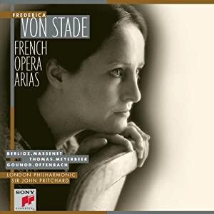 Récitals d'Opéra Français - Page 2 51zjwWvcw8L._SL500_AA300_