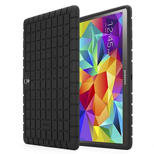 Kupujem tablet.. 51zlCpynPqL