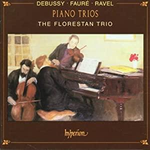 Écoute comparée : Ravel, Trio avec piano (terminé) 51zm-ChdwqL._SL500_AA300_