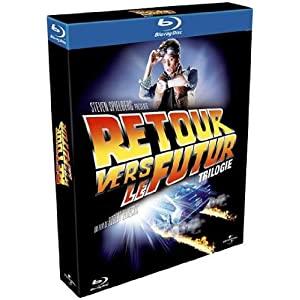 Les DVD et Blu Ray que vous venez d'acheter, que vous avez entre les mains - Page 5 51zntLb%2BQzL._SL500_AA300_