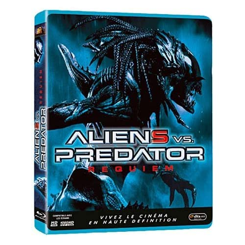 Les DVD et Blu Ray que vous venez d'acheter, que vous avez entre les mains - Page 39 51zqj4Fm%2BeL._SS500_