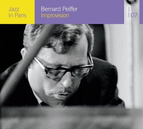 [Jazz] Playlist - Page 10 51zqzmkl8lL