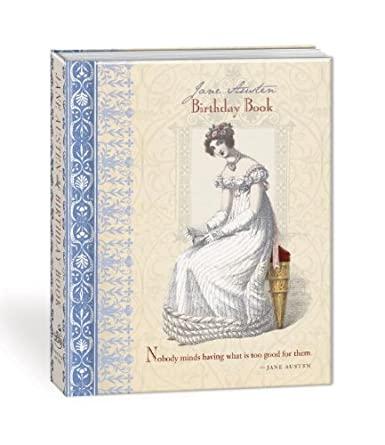 Jane Austen par Potter Style 51zz8goa5gL._SX385_