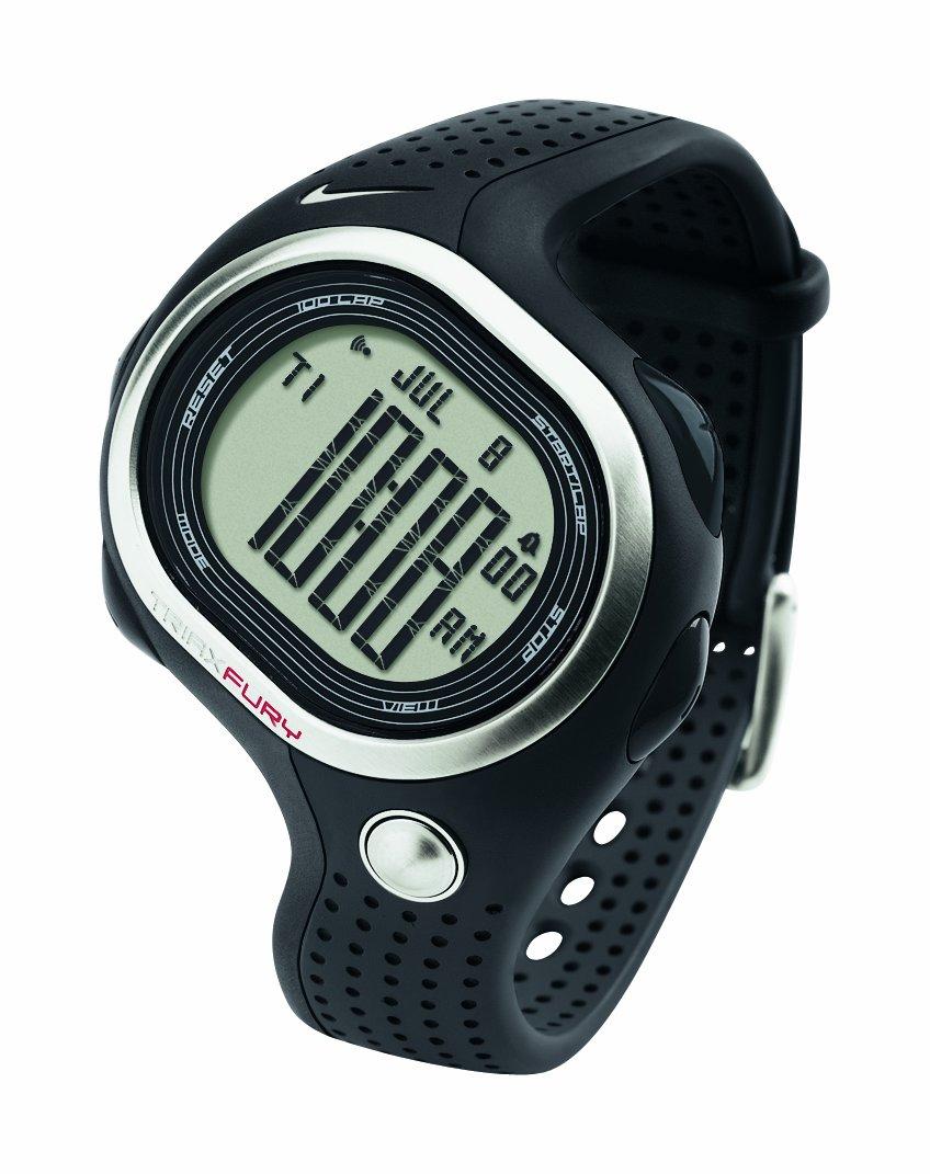 Nike Triax Fury 100 61%2B4rxLYPBL._SL1071_