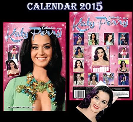 Merchandising (calendarios, posters, camisetas..) 61%2BCDfnl8FL._SX450_
