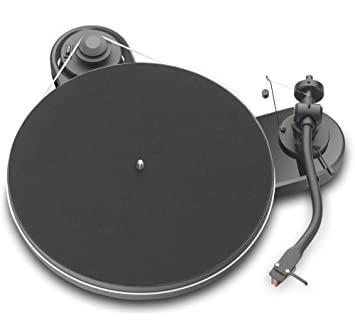 Vivid Audio: una muy agradable sorpresa...  61%2Bi7yme3JL._SX355_