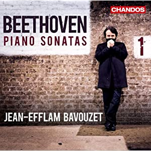 Beethoven Sonates pour piano - Page 19 61-9WRUtkzL._SL500_AA300_