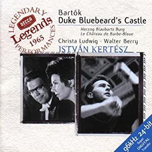 Bartok: le Château de Barbe-bleue - Page 10 61-DJeaUN6L._SL500_AA300_