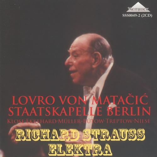 Strauss - Elektra - Page 20 61-P87m-xBL