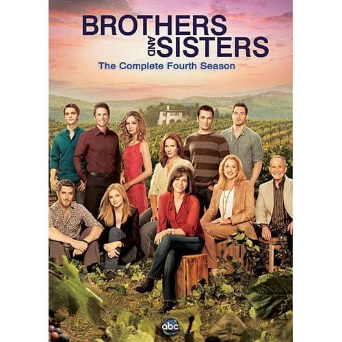 [ABC Studios] Brothers & Sisters (2006) - Page 2 61-tQ-7iIML._SS500_