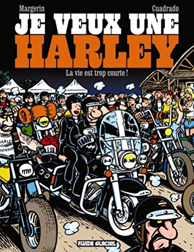 Harley Davidson Sporster 1200 Forty Eight avec quelques modifs ... - Page 2 61-z8lOZ5wL._SX385_