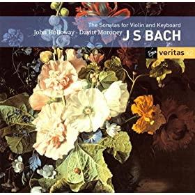 Bach - Sonates pour violon et clavecin BWV 1014-1019 6103t-yhWJL._SL500_AA280_